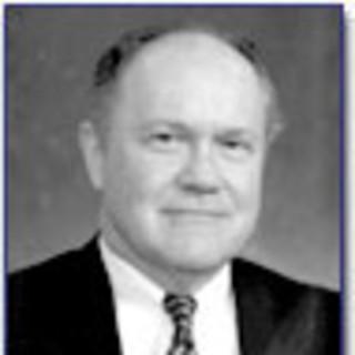 Frederick Hanson, MD