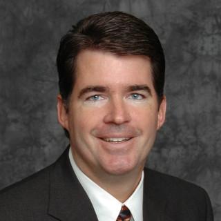 Phillip Sheridan, MD