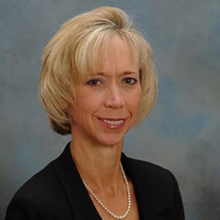 Susan Bower, MD