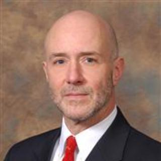 Thomas Geracioti Jr., MD