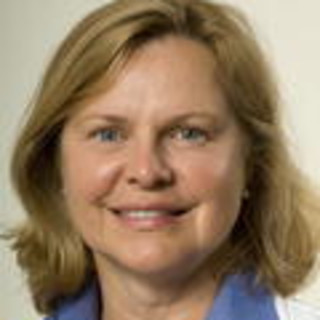 Mary Flimlin, MD