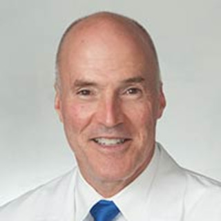 Andrew Cooley, MD