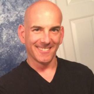 Brian Meltzer, MD