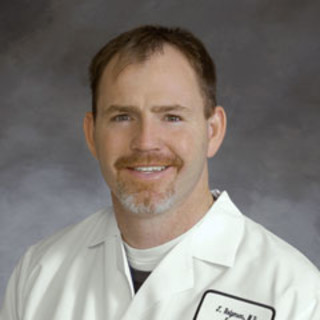 Jeff Rodgerson, MD