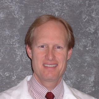 Sterling Bennett, MD