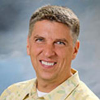 Ariel Marks, MD
