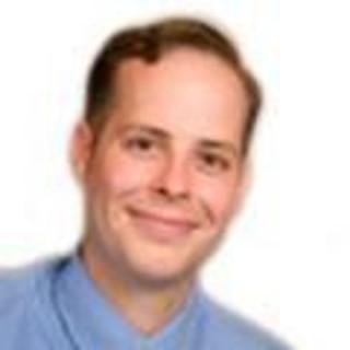 Mark Molnar, DO