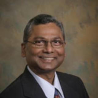 Siva Vemana, MD
