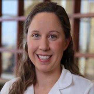 Kaylee Shepherd, MD