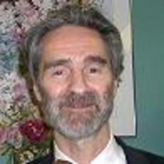 Vincent DeSantis, MD