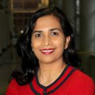 Shobha Swaminathan, MD