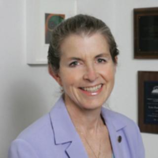Lynn Parry, MD