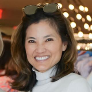 Roberta Kung, MD