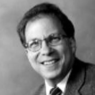 Joel Landzberg, MD