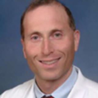 Craig Peller, MD
