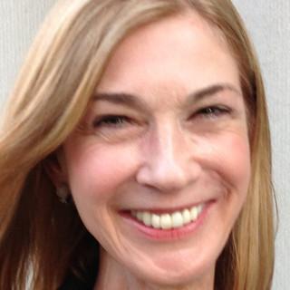 Louise Feldhaus, MD