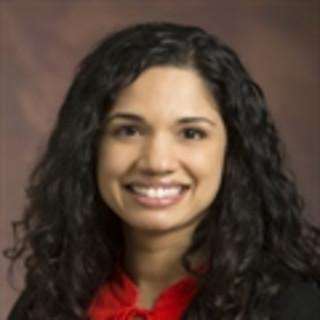 Rashmi Narayan, MD