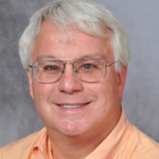 Timothy Creamer, MD