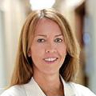 Sharon Goble, MD