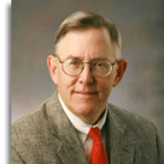 William Winter, MD