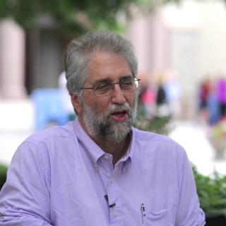 Mark Nespeca, MD