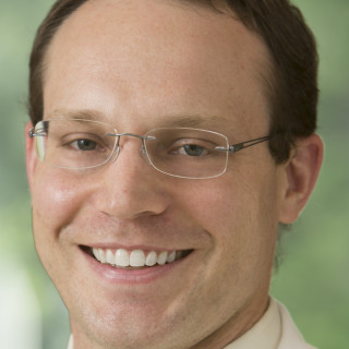 Christopher Bunick, MD