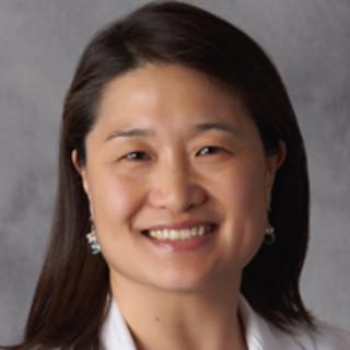 Linda Choe, MD