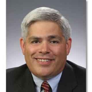 Patrick Masters, MD