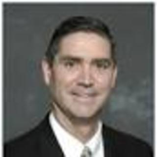 Michael Hollie, MD