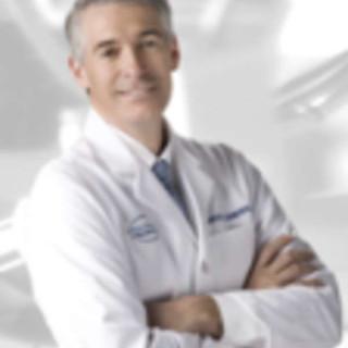 Timothy Schneider, MD