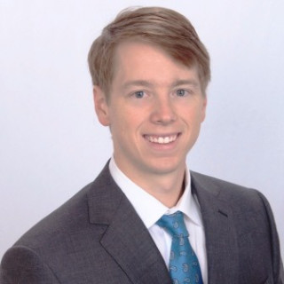 Scott Mabry, MD