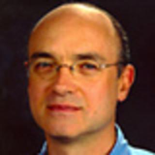 Michael Mendelow, MD