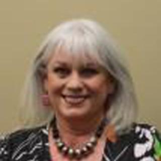 Susan Kihlmire