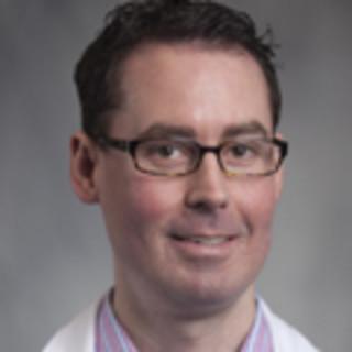Thomas Sinclair, MD