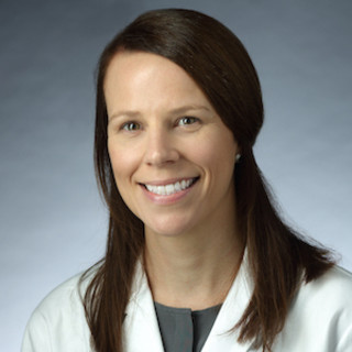 Elizabeth Brown, MD