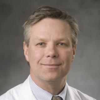 Christopher Mantyh, MD