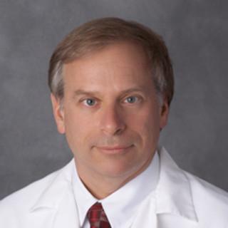 Isaac Kaplan, MD