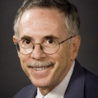 Samuel Siris, MD
