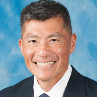 Daniel Hsu, MD