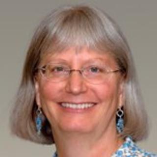 Carol Grench, MD