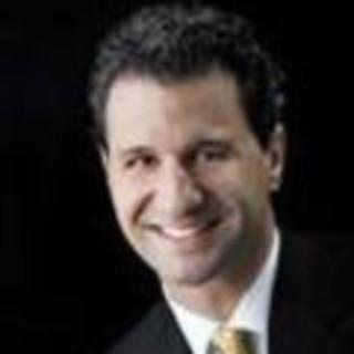 Christopher Sforzo, MD