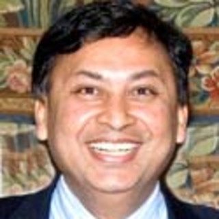 Muhammad Zia, MD