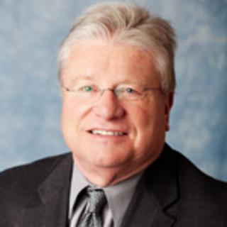 John Bardole, MD