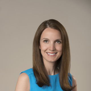 Valerie Anne Jones, MD avatar