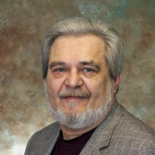 David Sneid, MD