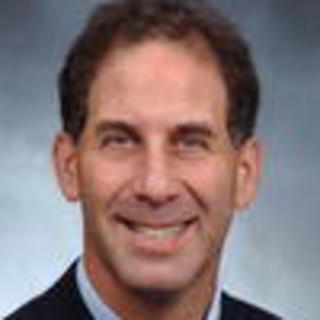 Jonathan Smith, MD