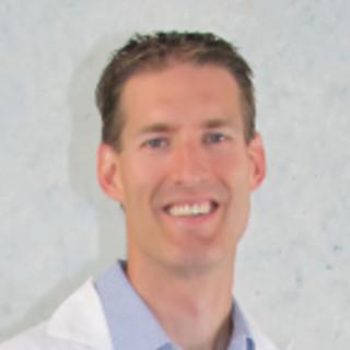 Larry Stayner, MD