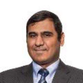Abdullah Shatnawei, MD