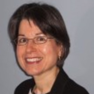 Esther Eisenberg, MD