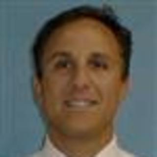 Adam Rosen, MD